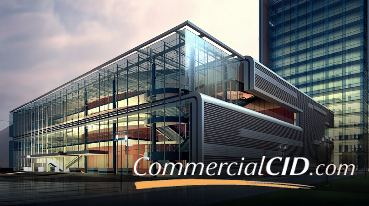 Commercial Condo Developments